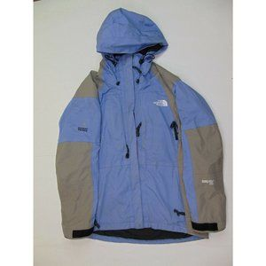North Face S Gore-Tex XCR Summit Series Jacket